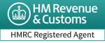 HMRC Registered Agent